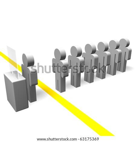 stock-photo-wait-behind-the-yellow-line-63175369.jpg