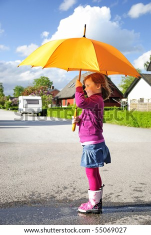 stock-photo-walking-after-rain-55069027.jpg