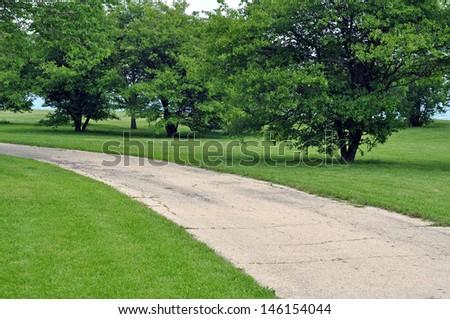stock-photo-walking-path-and-bike-trail-146154044.jpg