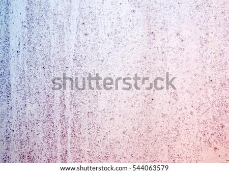 wall abstract  texture