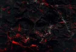 Wall abstraction. Dark Backgrounds. Lava frozen. Paint spots. Rock surface with cracks. Rock background. Abstract texture. Rock texture. Stone background. Stone texture. Structure.