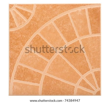 Wall and floor tile for decorate your home