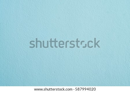 Wall background and texture