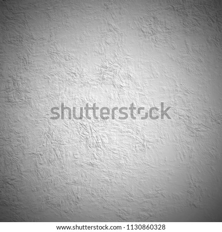 wall Beautiful concrete stucco. painted cement Surface design banners.Gradient,consisting,paper design,book,abstract shape Website work,stripes,tiles,background texture wall #1130860328