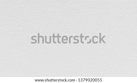 wall Beautiful concrete stucco. painted Surface design banners. clean background texture. High quality and have copy space for text.