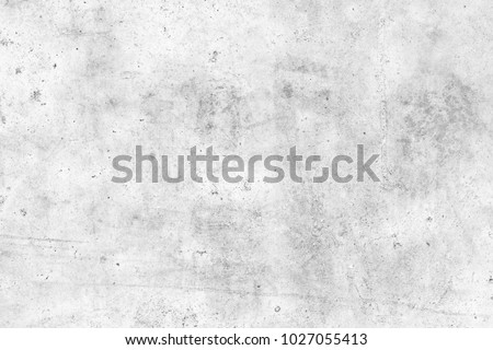 wall cement background #1027055413