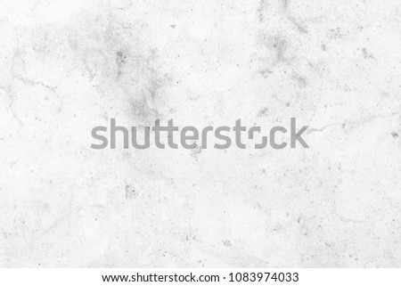wall cement background,concrete texture #1083974033