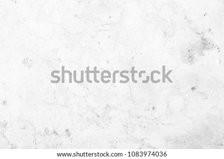 wall cement background,concrete texture #1083974036