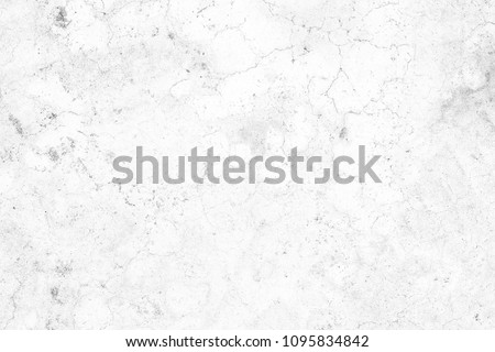 wall cement background /old concrete grunge texture #1095834842