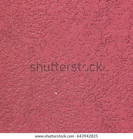 wall color cherry for background and texture. shaped horizontal #643942825