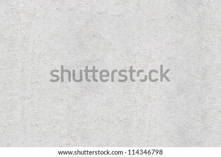 wall concrete white tiled