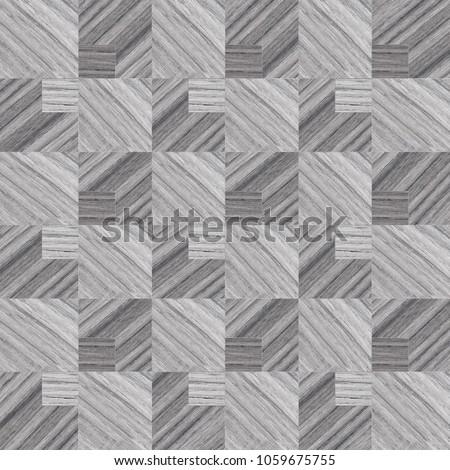 Wall decorative tiles, Decorative paneling pattern, mosaic wooden background #1059675755