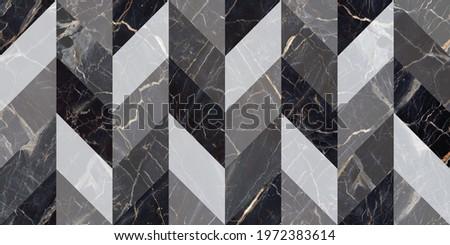 wall , floor tile, decor, tile, vitrified, italian, slab, gvt-pgvt tile, granite, marble, flooring, stone texture, bathroom tiles design, marble, texture, ceramic tiles, wallpaper.