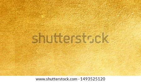 wall gold background golden abstract yellow #1493525120