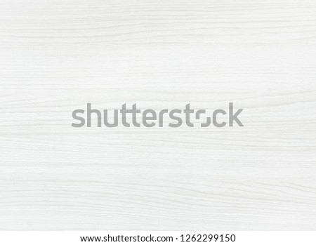Wall is timber wood for background.