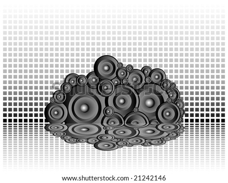 http://image.shutterstock.com/display_pic_with_logo/58358/58358,1227953392,1/stock-photo-wall-of-sound-that-would-make-an-ideal-abstract-music-background-21242146.jpg