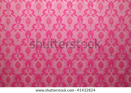 wall paper, abstract background, pattern - stock photo