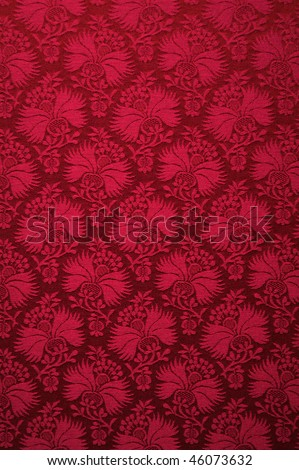 wallpaper texture. stock photo : wall paper,