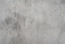 wall surface it is suitable for background or pattern artwork