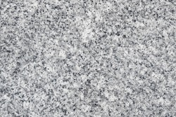 Wall terrazzo texture gray blue of stone granite black white background marble surface pattern sandstone small have mixed sand tile background.