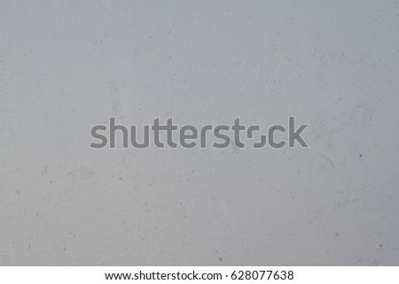 Wall texture #628077638