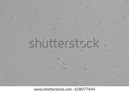 Wall texture #628077644