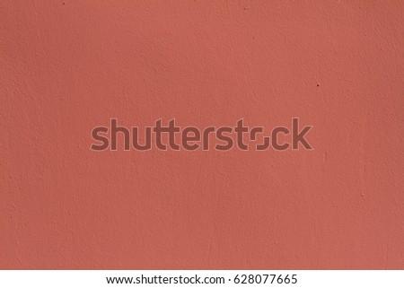 Wall texture #628077665