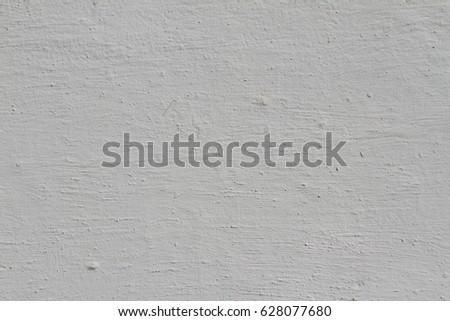 Wall texture #628077680