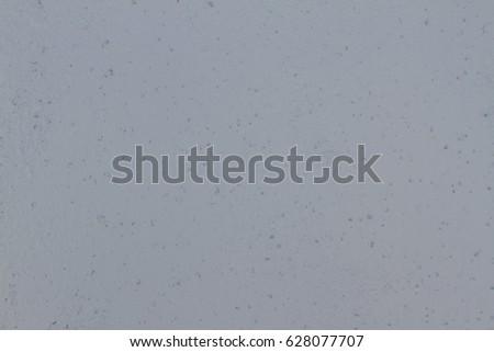 Wall texture #628077707
