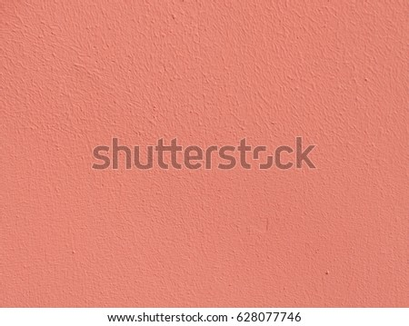 Wall texture #628077746