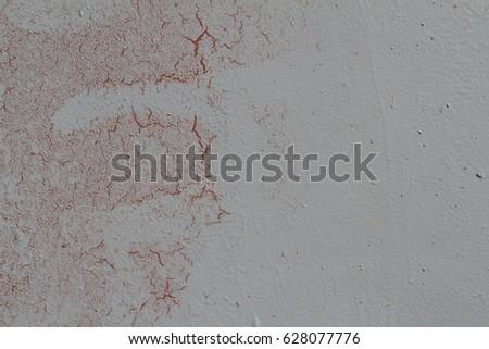 Wall texture #628077776