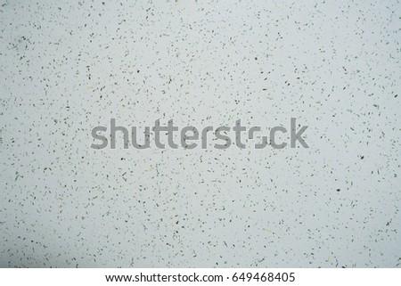 Wall texture #649468405