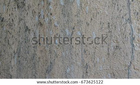wall texture  #673625122