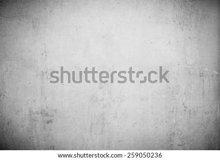 Wall Texture, Concrete
