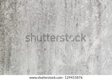 Wall texture for backgrounds.