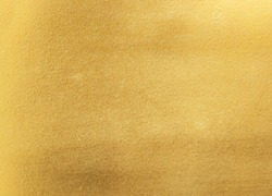 wall  texture  gold  background beautiful industry golden