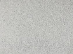 wall texture woodchip wallpaper white