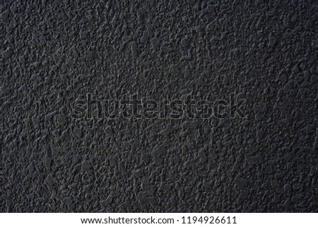 Wall Textured Background