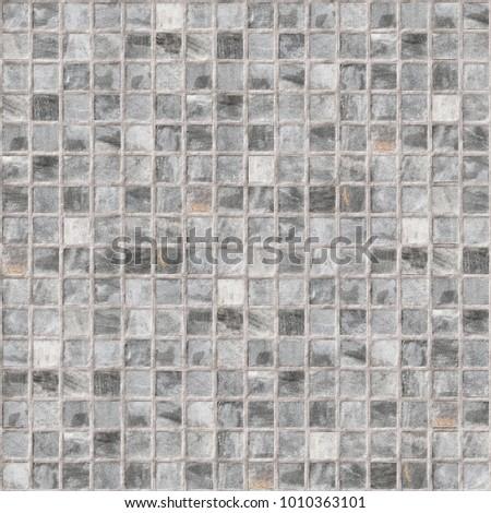 wall tile, floor tile, mosaics tile  #1010363101