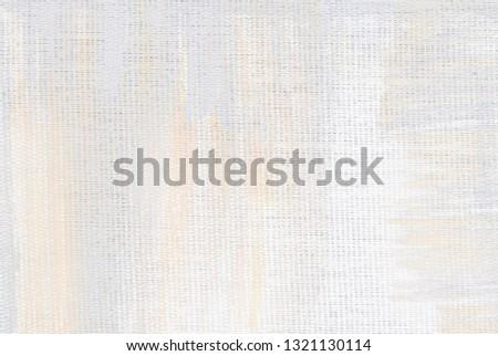 Wall Tiles Concept #1321130114