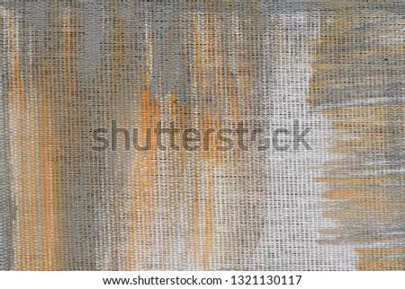 Wall Tiles Concept #1321130117
