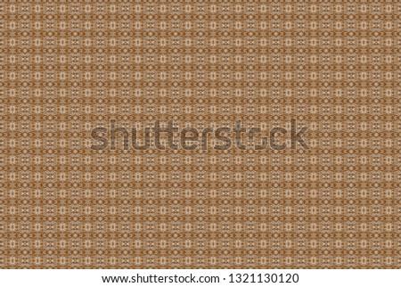 Wall Tiles Concept #1321130120