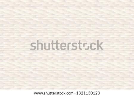 Wall Tiles Concept #1321130123