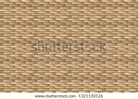 Wall Tiles Concept #1321130126