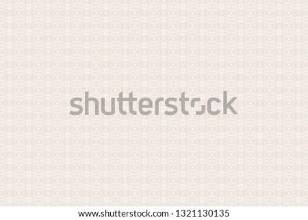 Wall Tiles Concept #1321130135