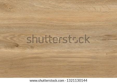 Wall Tiles Concept #1321130144