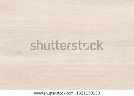 Wall Tiles Concept #1321130150