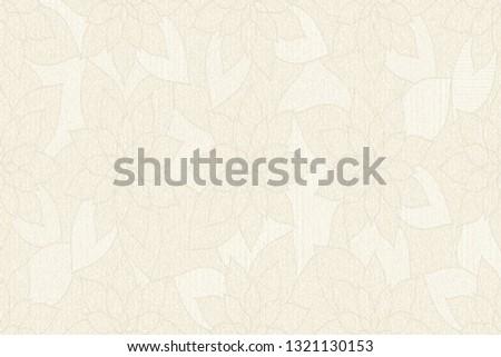 Wall Tiles Concept #1321130153