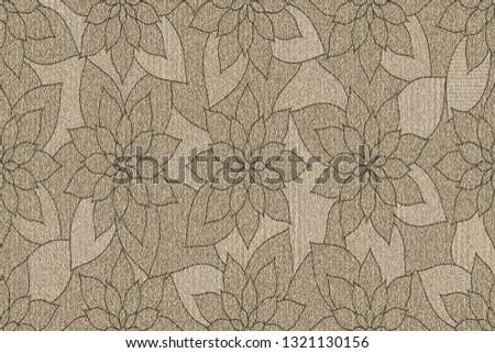 Wall Tiles Concept #1321130156