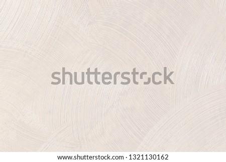 Wall Tiles Concept #1321130162